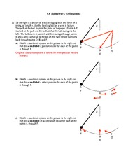 phy 9a classical physics university of california davis rh coursehero com