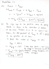 Physics_7A_-_Spring_2006_-_Lanzara_-_Midterm_2_Solutions