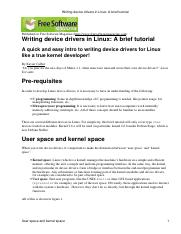 linux_device_driver_tutorial.pdf