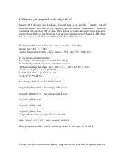 case in finance homework 3(NEW).doc