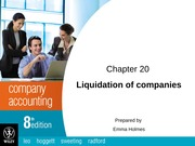 Chapter_20_Liquidation_of_companies