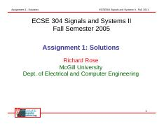 Assignment1_solutions.pdf
