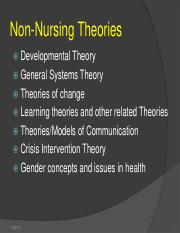 x2A. Non-Nursing Theories.pdf