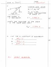 Quiz 2 (S101) Solution_SPR 2017