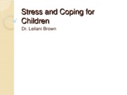 Stress+and+Coping+for+Children