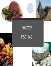 12 Principles_of_HACCP.ppt