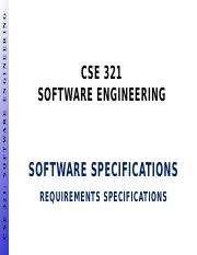 L2-SoftwareSpecifications-Requirements.pptx