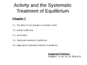 6-Chap7-Act&SysTreatEquil-455