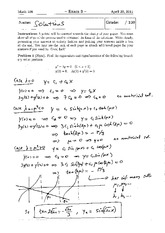 353-S11-exam3-solutions