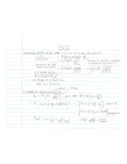 STAT 118_Ch2 Notes_pg1