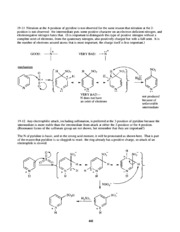 Solutions_Manual_for_Organic_Chemistry_6th_Ed 446