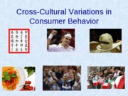 Chapter_2-Cross-Cultural_Variations_in_Consumer_Behavior
