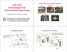 II-8. Noise and Air Pollution Control__CIVL1100_2017-10-24.pdf