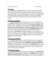 Case study Monitor 21.docx