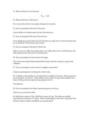 Review Question Solutions 51-75.pdf