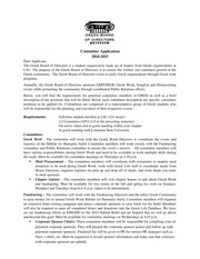 2014-15 Committee Application rev9.3