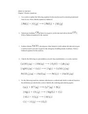 Ch_5_Practice_Questions