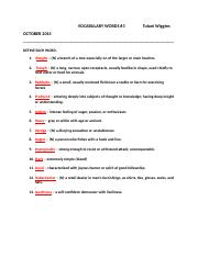 Vocabulary_list_3__English_10_honors__AC.docx