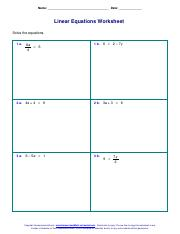 Two_Step_Linear_Equations_Worksheet.pdf