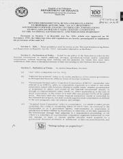 Implementing Rules and Regulations to Republic Act No. 7656.pdf