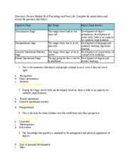 appendix e diabetes worksheet Diabetes meal planning starts with eating a well-balanced diet that includes   limit your intake and portion sizes of high-sugar foods to 2 or 3 times a week or  less  for more information, refer to the upmc patient education sheet basic.