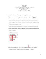 Assignment 7 on dashboard_Revised_MRR.docx