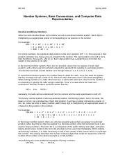 number_systems_and_conversion.doc