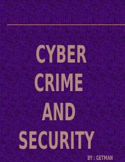 cybercrime-131020055545-phpapp02.pptx