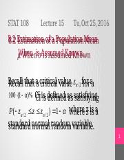 lecture15STAT108F16