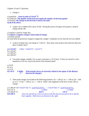 2012chapter1617multiplechoiceAnswers