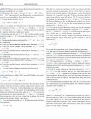 TextbookSphericalTankProblem6p19.pdf