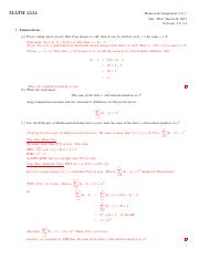 Homework 8 (Sections 5.2, 5.3) Key.pdf