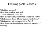 BIS 2B Lecture 2 - Copy