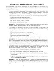 Nats1840 Exam Sample Questions & Answer.pdf