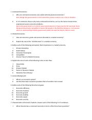 Economic Systems Study Guide.docx