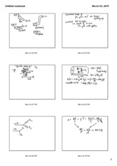 smartboard_notes_march-3
