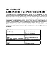 course_outline.pdf