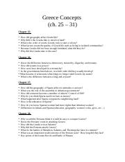 Greece Concepts (ch. 25-31).doc