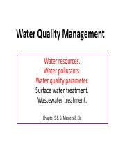 Topic_2-1_-_Water_quality_management