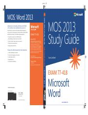 exam_77-418_mos_2013_study_guide_for_microsoft_word
