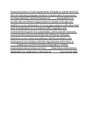 FOR SUSTAINABLE DEVELOPMENT_1055.docx