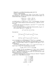 Midterm Solutions_2005