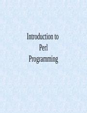 L12-perl-programming-a.ppt