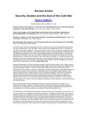 2-Baldwin-1996-WP-Security-studies.pdf