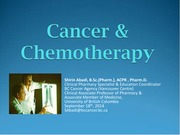 Cancer-Chemotherapy-Handout-September-2014
