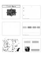 Motivation_and_Emotion_-_Lecture_10a_-_Unconscious_motivation_2011_6slidesperpage