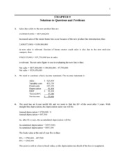 Chapter_09_solution