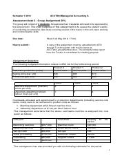 ACCT204 Assessment Task 2 - Group Assignment.pdf