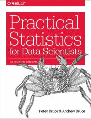 Practical Statistics for Data Scientists 50 Essential Concepts (full version).pdf