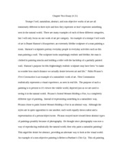 UVC Chapter 2 essay